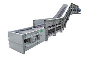 Конвейеры ленточные цепной это новосибирский завод конвейерного оборудования официальный сайт